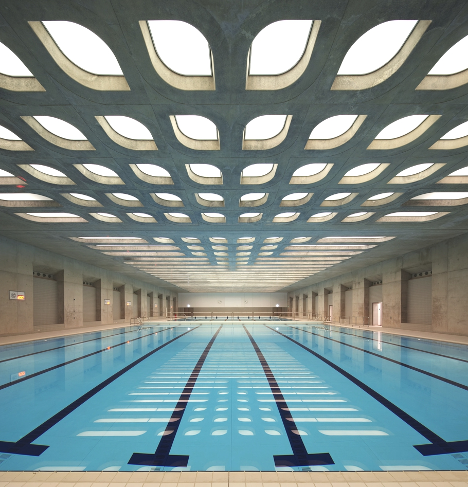 Zaha-Hadid-London-Aquatics-Centre-Adelto-03