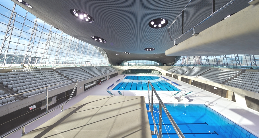 Zaha-Hadid-London-Aquatics-Centre-Adelto-05
