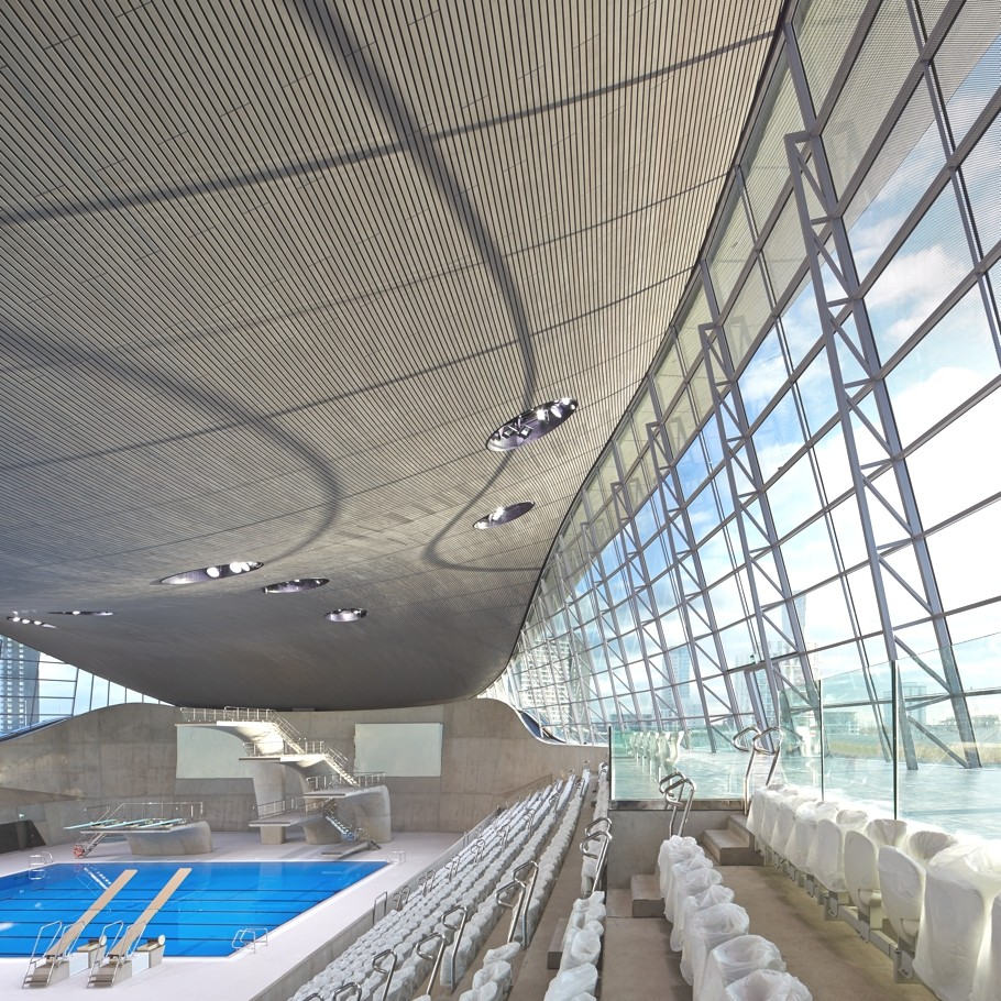 Zaha-Hadid-London-Aquatics-Centre-Adelto-06
