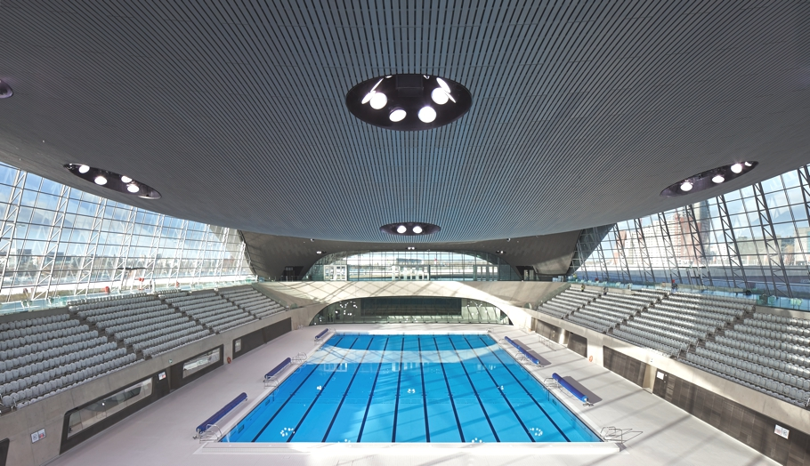 Zaha-Hadid-London-Aquatics-Centre-Adelto-07