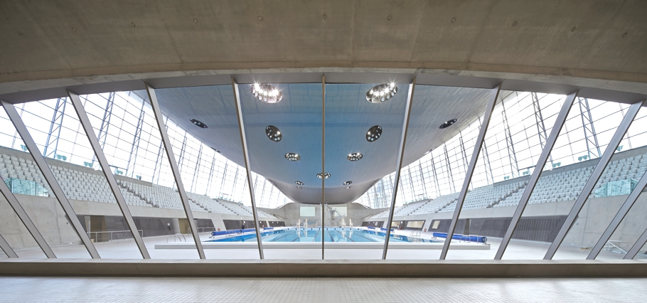 Zaha-Hadid-London-Aquatics-Centre-Adelto-09