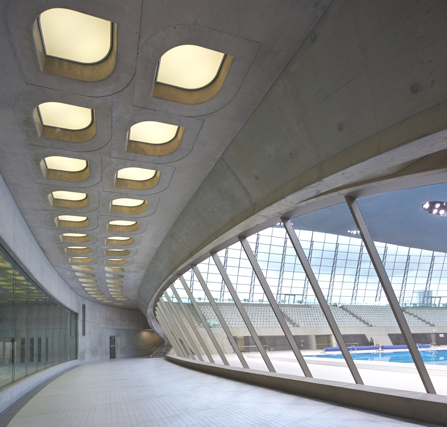 Zaha-Hadid-London-Aquatics-Centre-Adelto-10