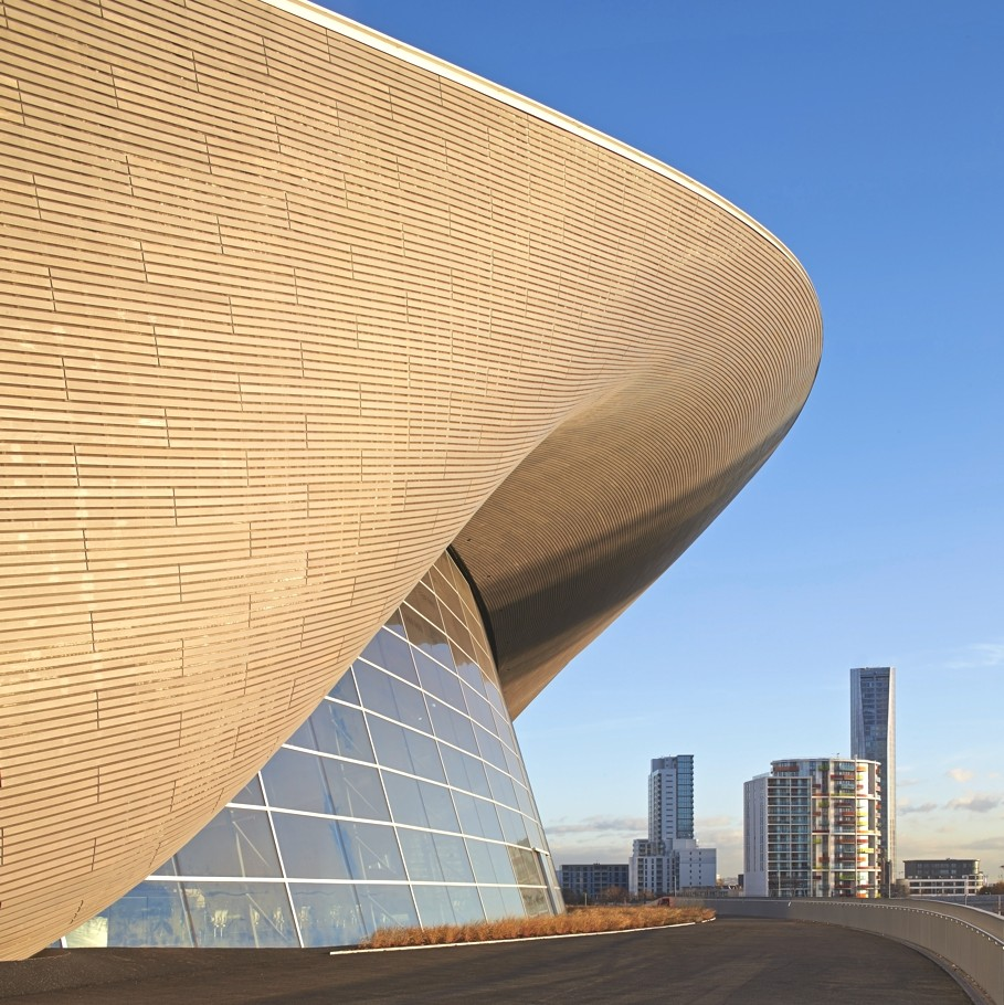 Zaha-Hadid-London-Aquatics-Centre-Adelto-11