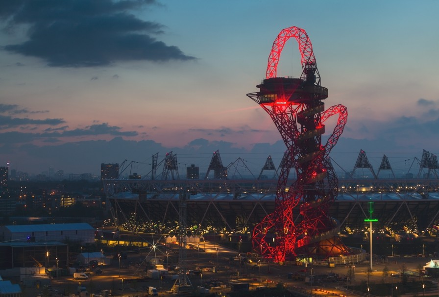 ArcelorMittal-Orbit-London-Adelto-02