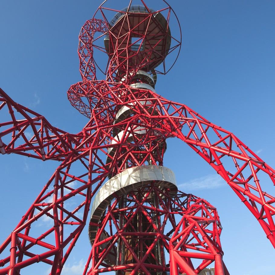 ArcelorMittal-Orbit-London-Adelto-07