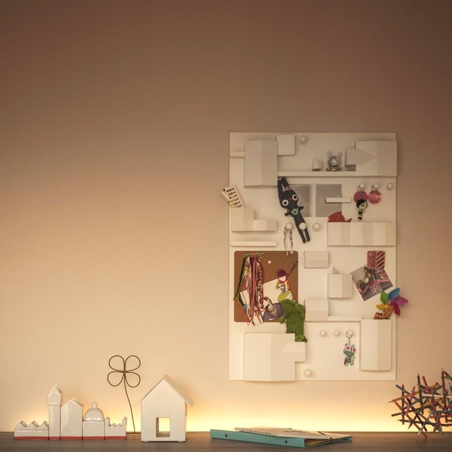 Contemporary-Apartment-Milan-Adelto-12
