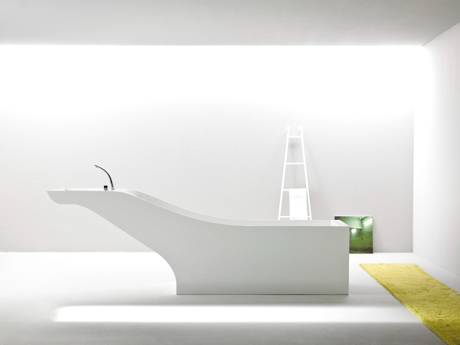 Contemporary-Bathtub-Design-Adelto-01