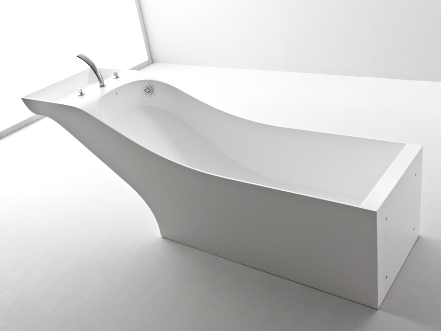 Contemporary-Bathtub-Design-Adelto-02