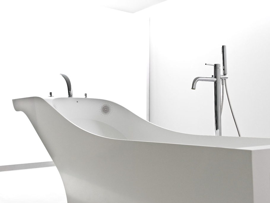 Contemporary-Bathtub-Design-Adelto-03