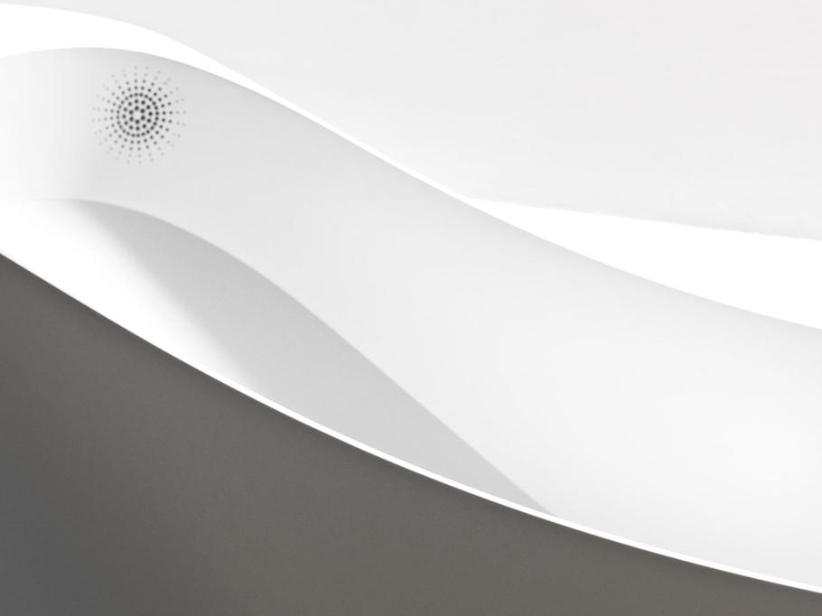 Contemporary-Bathtub-Design-Adelto-05