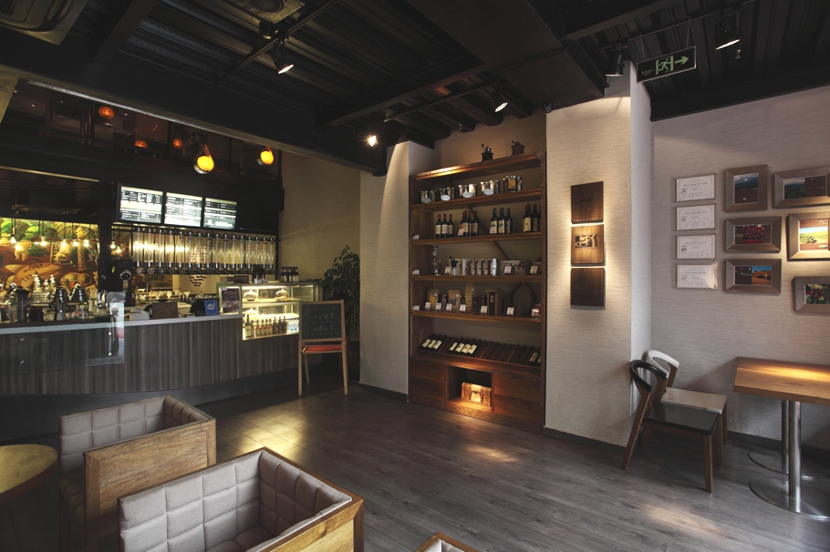 modern coffee shop joy studio design gallery best design