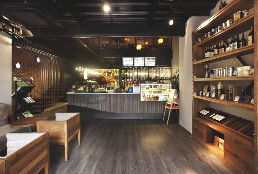 Contemporary-Coffee-Shop-Design-Sichuan-China-Adelto-12