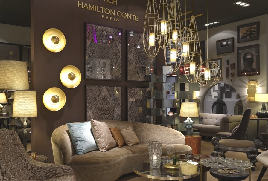 Contemporary-Furniture-Hamilton-Conte-Adelto-04