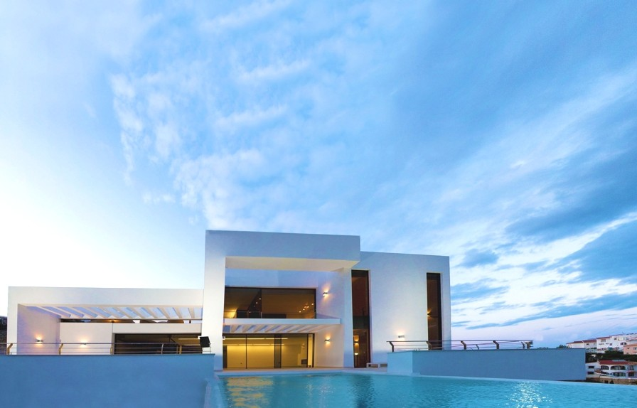 Contemporary-Home-Design-Alicante-Adelto_12