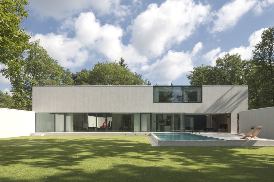 Contemporary-Home-Design-Belgium-Adelto_01