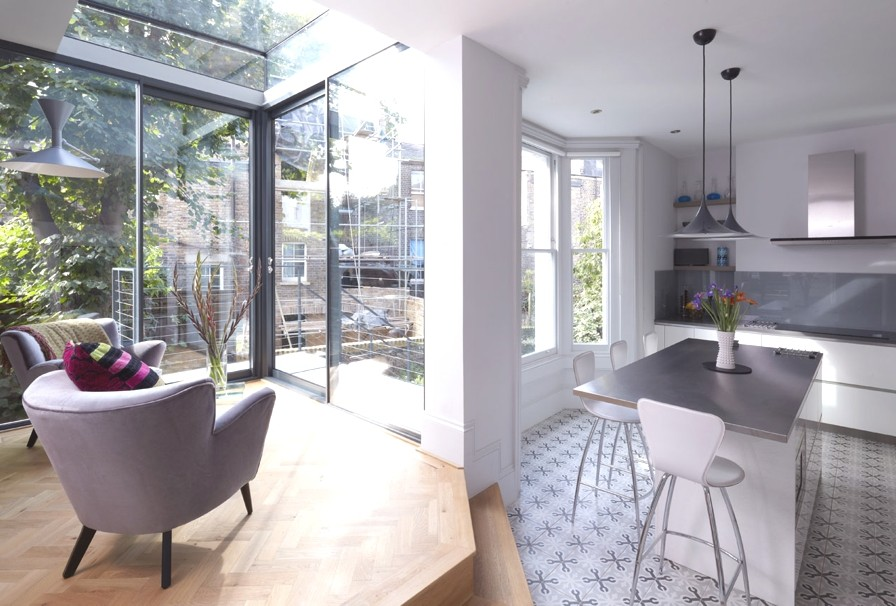 Contemporary-Home-Design-London-Adelto_02