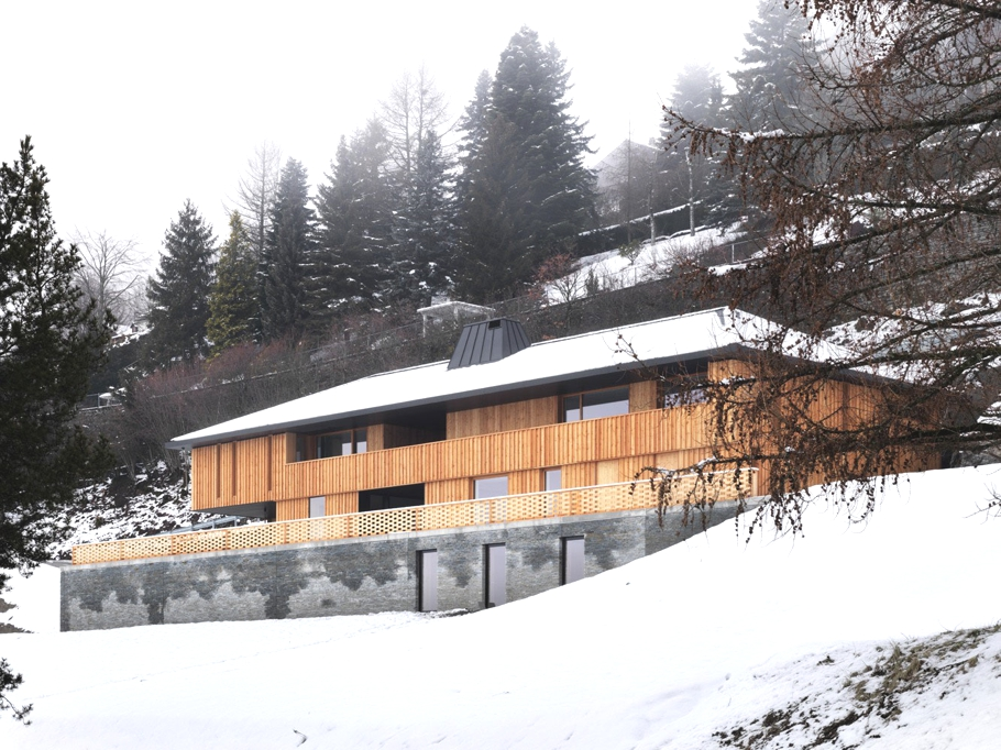 Contemporary-Home-Switzerland-Adelto-00
