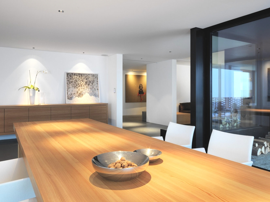 Contemporary-Home-Switzerland-Adelto-02