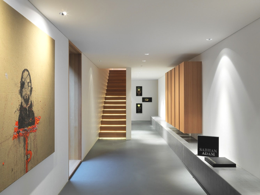 Contemporary-Home-Switzerland-Adelto-03