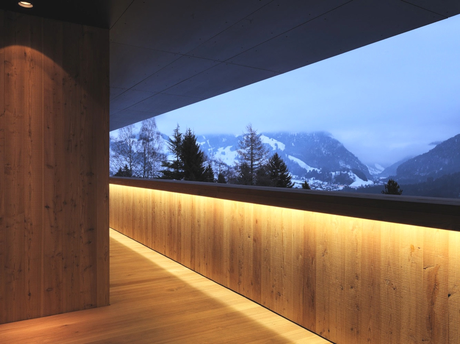 Contemporary-Home-Switzerland-Adelto-10
