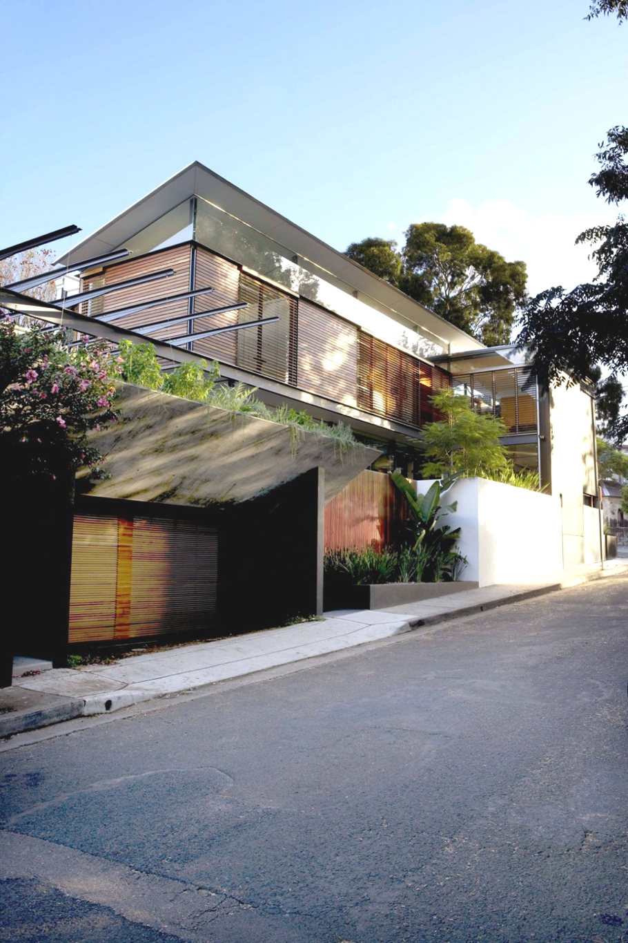 Contemporary-Homes-Australia-Adelto-00