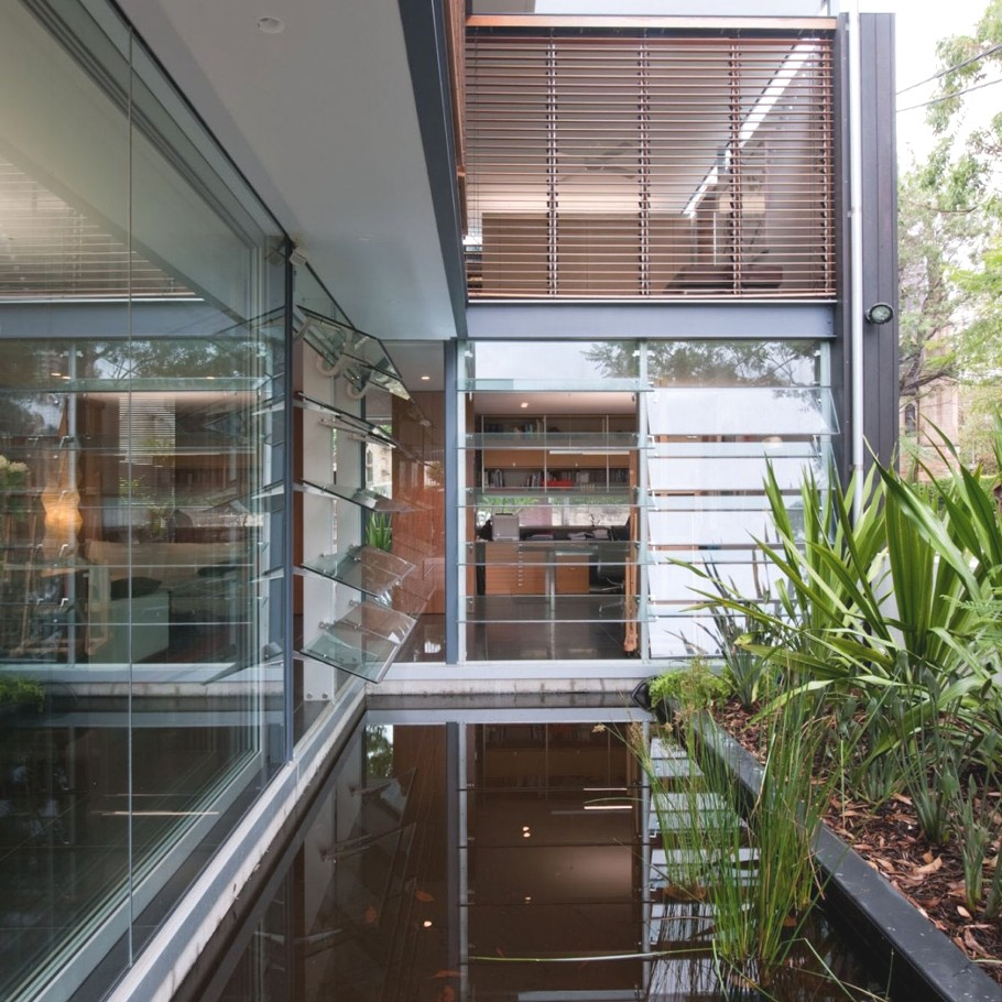 Contemporary-Homes-Australia-Adelto-01