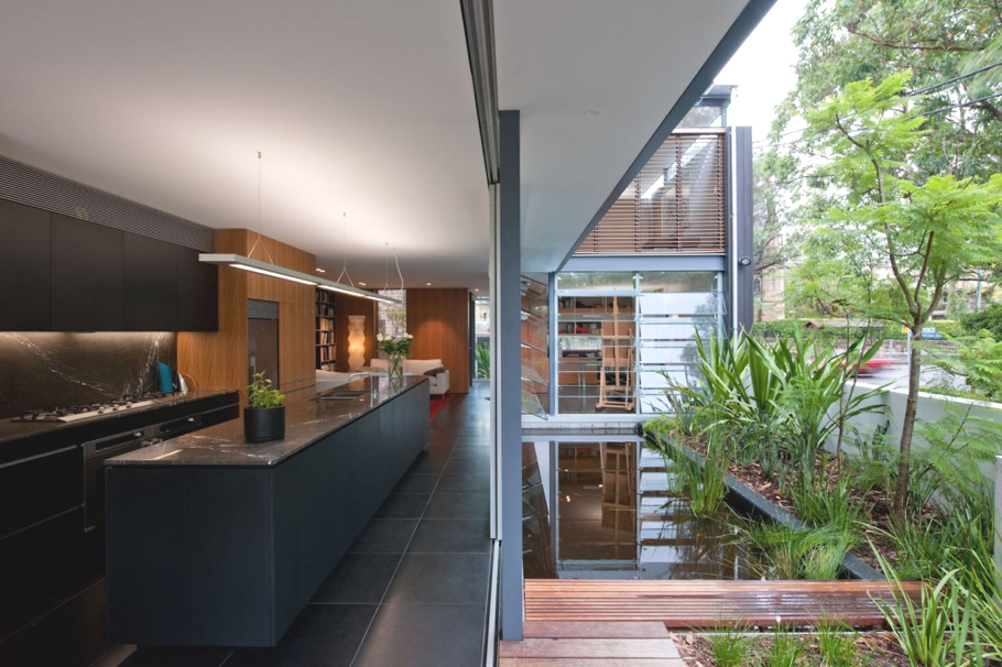 Contemporary-Homes-Australia-Adelto-02