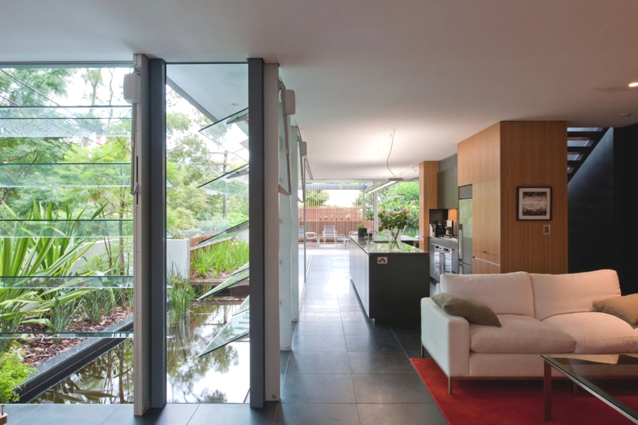 Contemporary-Homes-Australia-Adelto-03
