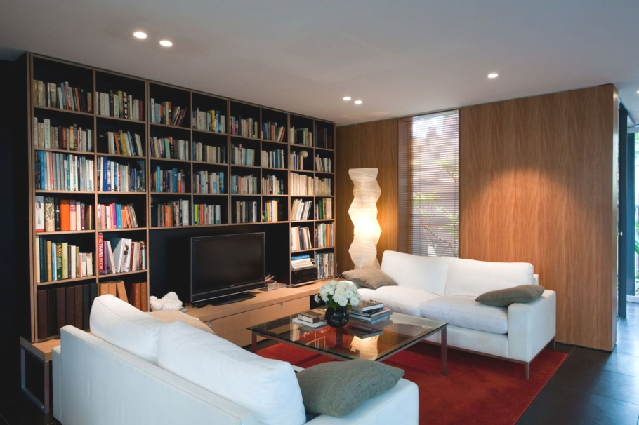 Contemporary-Homes-Australia-Adelto-04