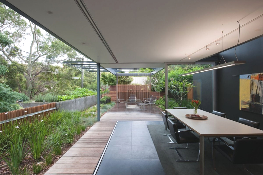 Contemporary-Homes-Australia-Adelto-05