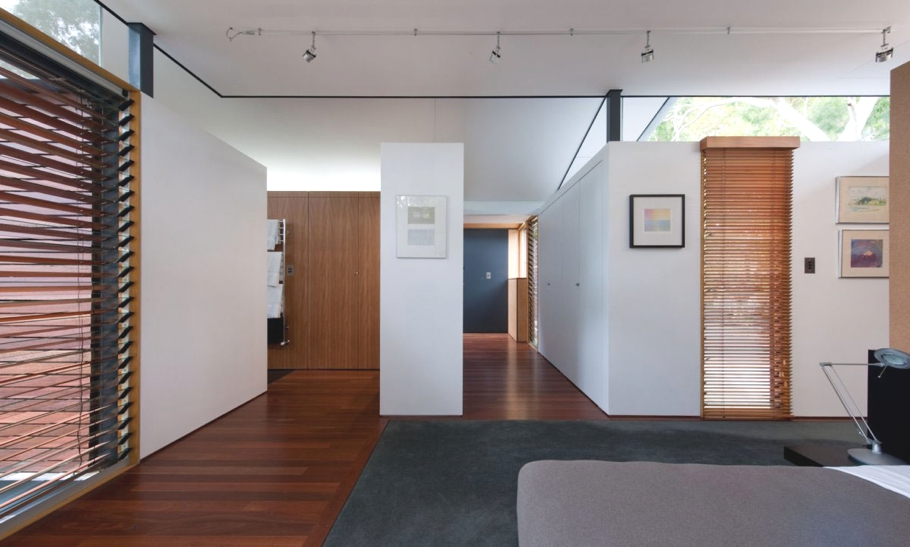 Contemporary-Homes-Australia-Adelto-08