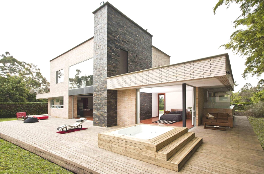 Contemporary-Homes-Colombia-Adelto-01