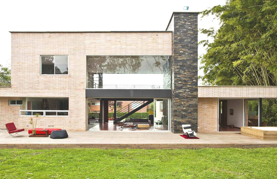 Contemporary-Homes-Colombia-Adelto-02