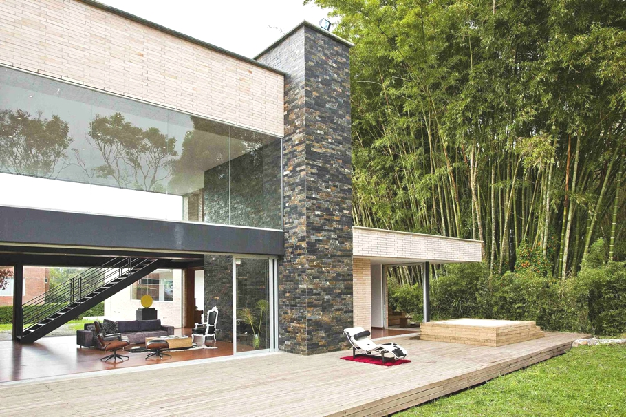 Contemporary-Homes-Colombia-Adelto-03