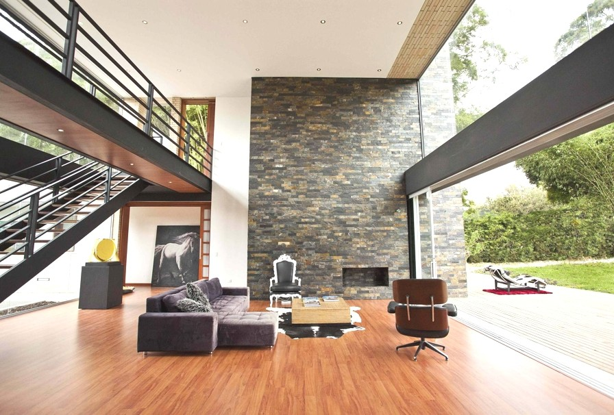 Contemporary-Homes-Colombia-Adelto-04