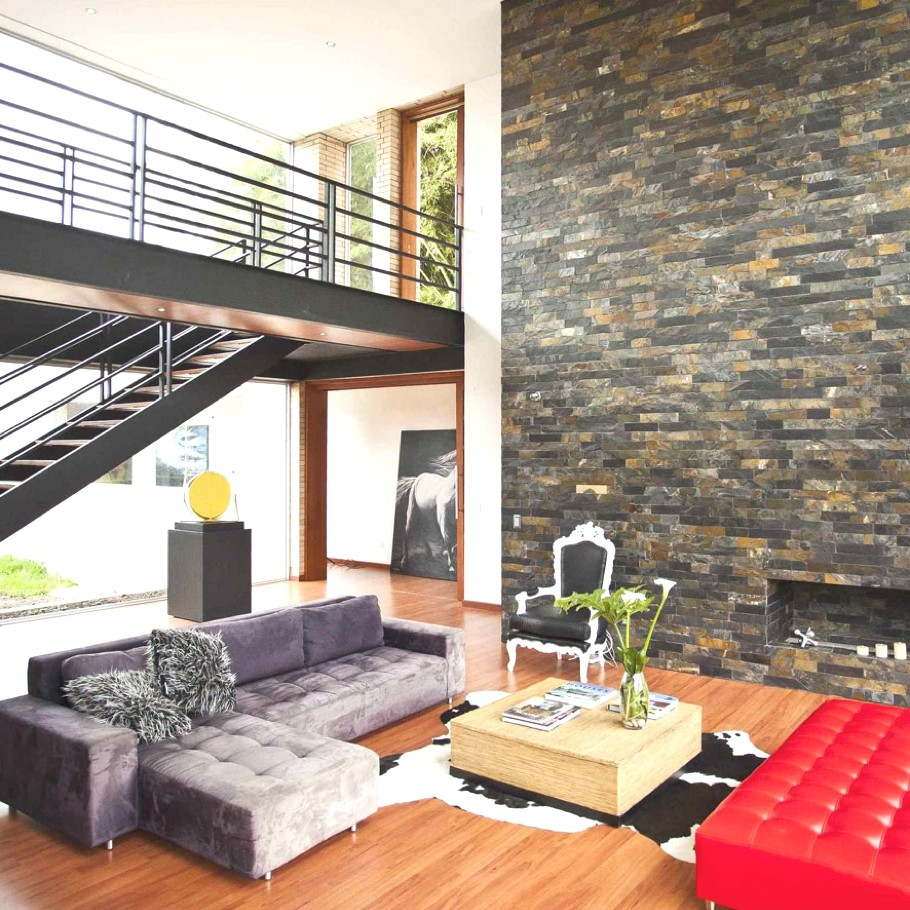 Contemporary-Homes-Colombia-Adelto-05