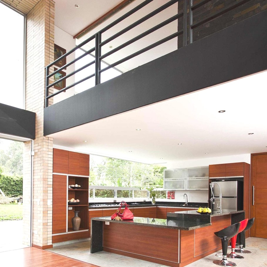 Contemporary-Homes-Colombia-Adelto-07