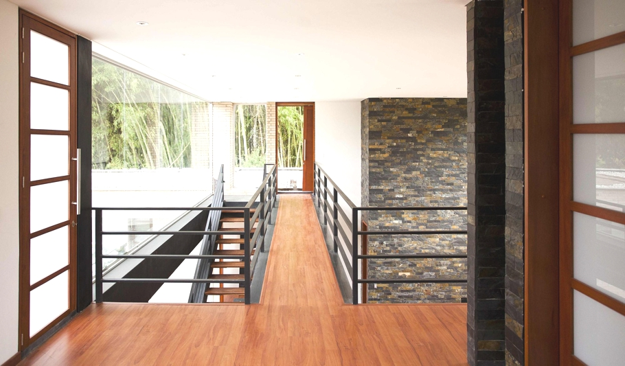 Contemporary-Homes-Colombia-Adelto-09