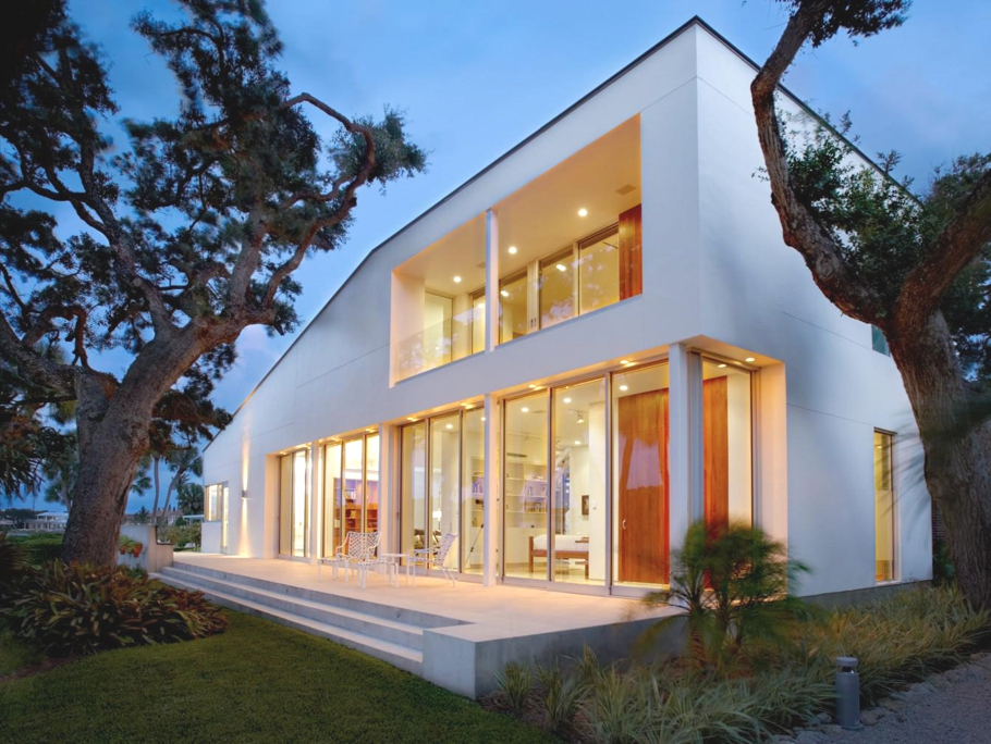 Contemporary-Homes-Florida-Adelto_07