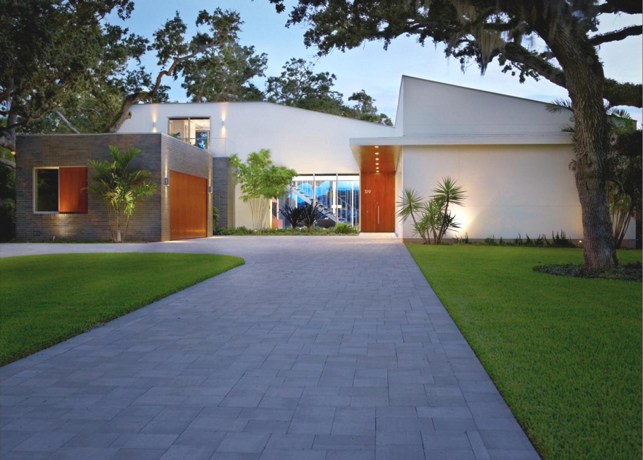 Contemporary-Homes-Florida-Adelto_08