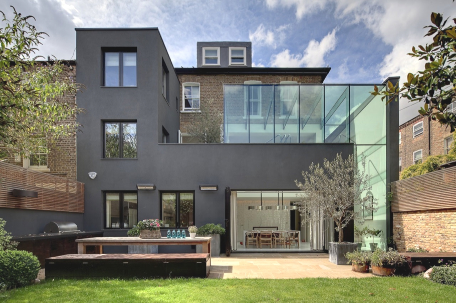 Contemporary-Homes-London-Adelto_00