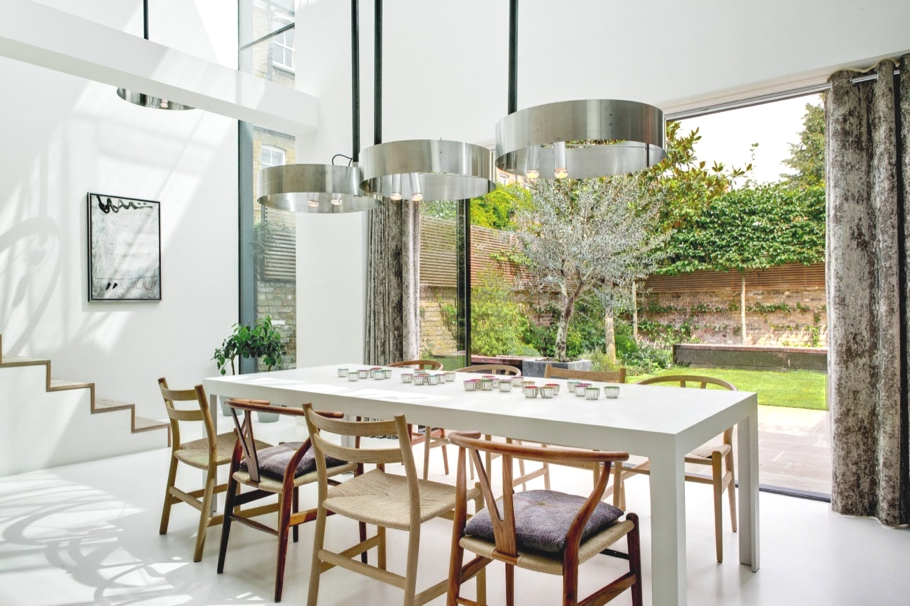 Contemporary-Homes-London-Adelto_05