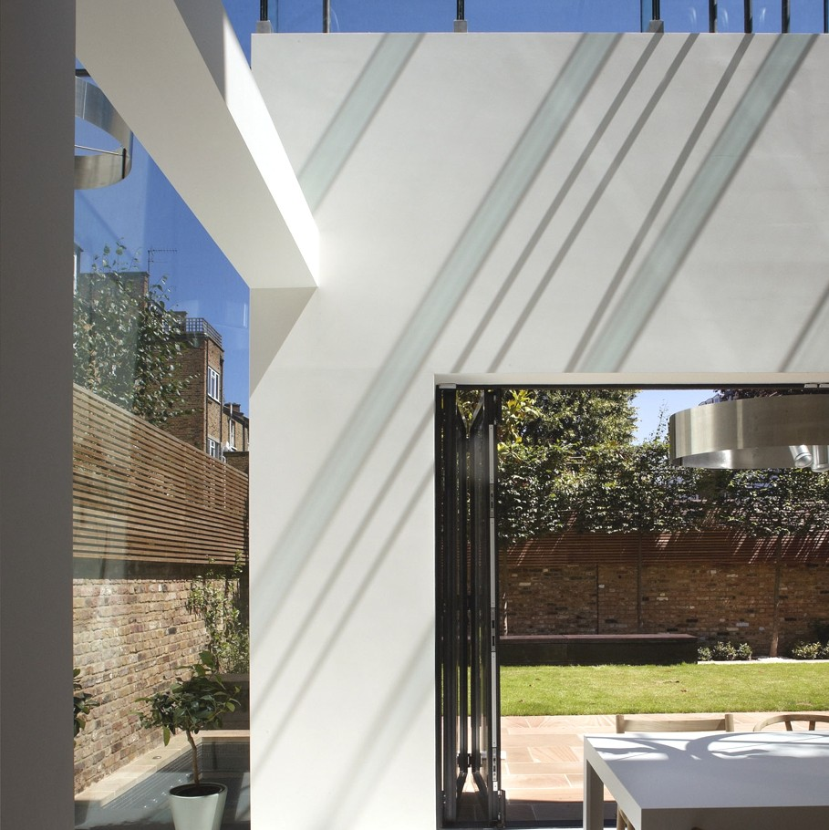 Contemporary-Homes-London-Adelto_07