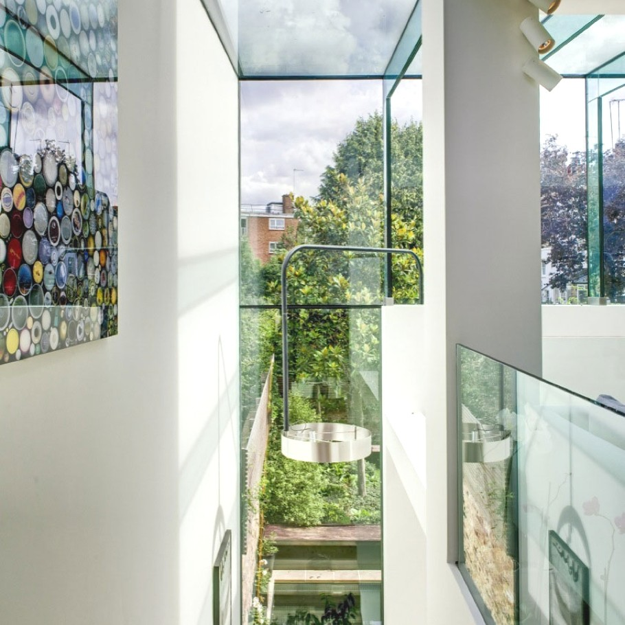 Contemporary-Homes-London-Adelto_09