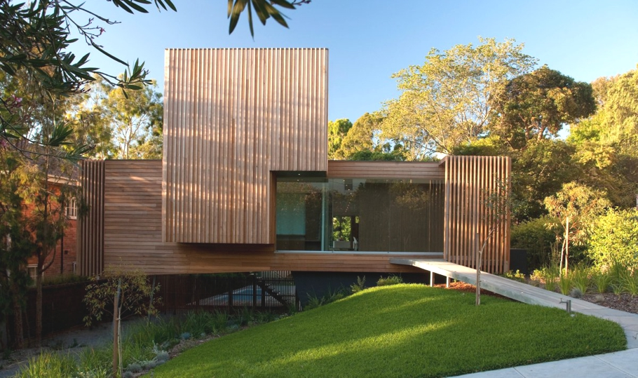 Contemporary-Homes-Melbourne-Adelto-01