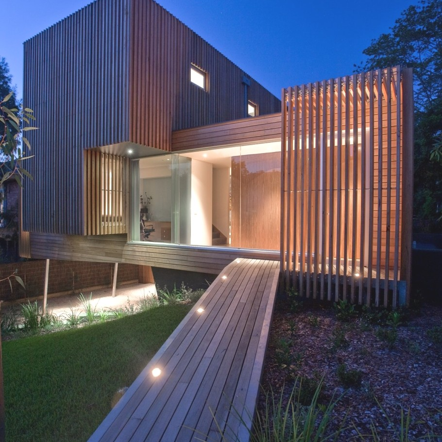 Contemporary-Homes-Melbourne-Adelto-04