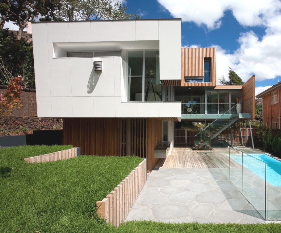 Contemporary-Homes-Melbourne-Adelto-06