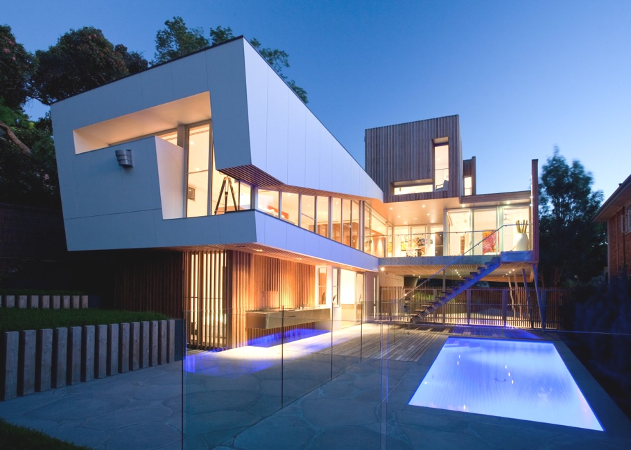 Contemporary-Homes-Melbourne-Adelto-07