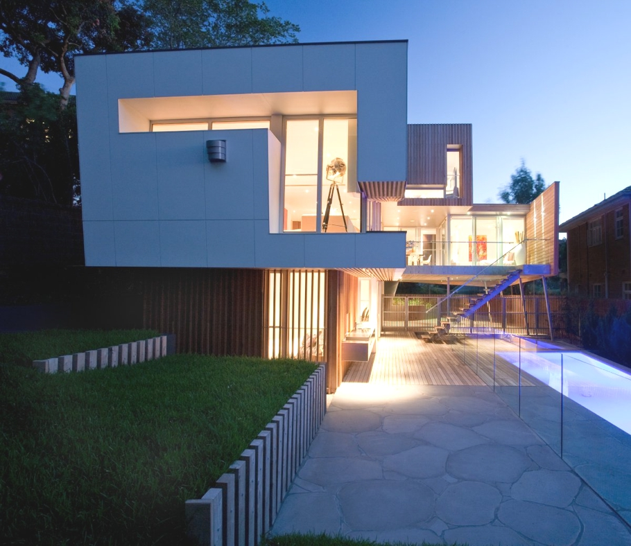 Contemporary-Homes-Melbourne-Adelto-08