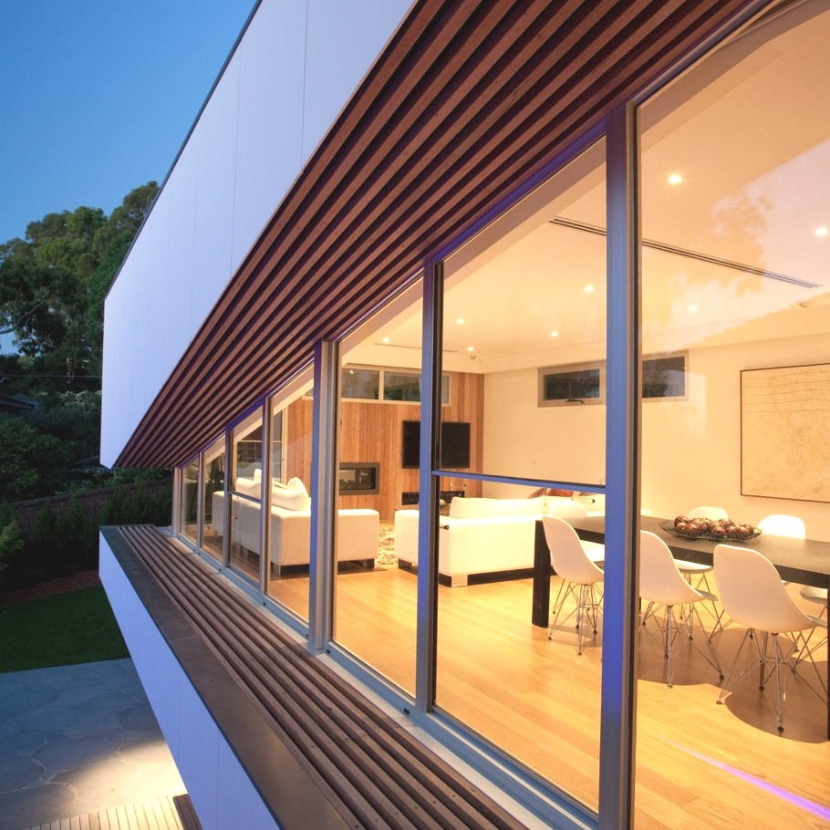 Contemporary-Homes-Melbourne-Adelto-10